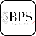 BP Spoleto mobile