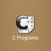 C Programs App