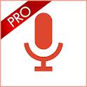 Auto Voice Reminder Pro
