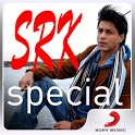 SRK Movie Songs icon