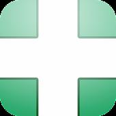 Download Farmacias Xàtiva APK