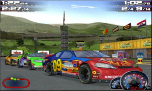 D-Sports Racing