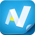 ArcNote icon