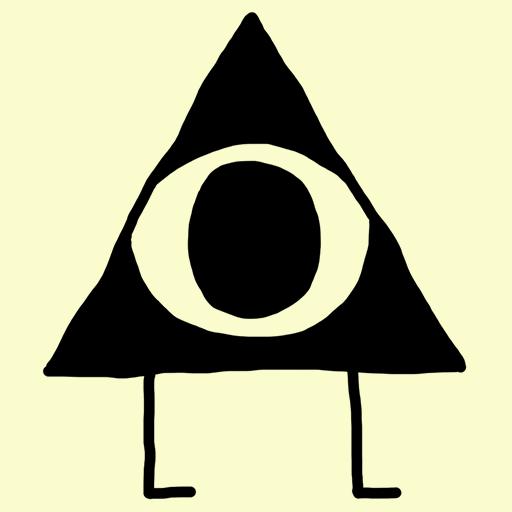 Lil' Illuminati