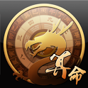 龙易运势 icon