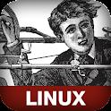 Linux System Programming logo