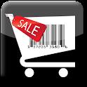 쇼핑도우미 [AD] logo
