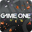 GAME ONE 3.1.1 APK for Android