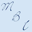 Malibu Beach Inn logo