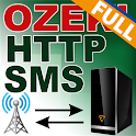 Ozeki HTTP SMS Gateway Full icon