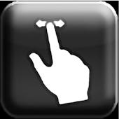 Gesture Dial