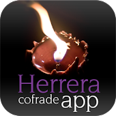 HerreraCofrade