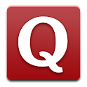 Quora - Android Application