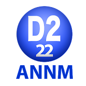 D2のオールナイトニッポンモバイル2014第22回