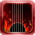 Guitar Heroes icon