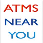 App ATM Locator APK for Kindle