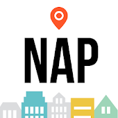 Naples city guide(maps)