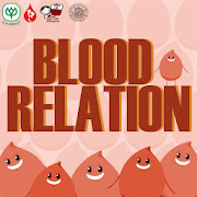 Blood Relation