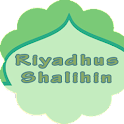 Riyadhus Shalihin Indonesia icon