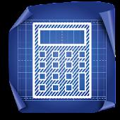 PLC Bit Calculator