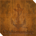 XPERIA™ Craftsmanship