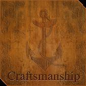 XPERIA™ THEME Craftsmanship