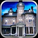 The Mystery of Crimson Manor APK