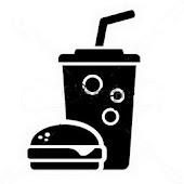 Canada Fast Food Locator