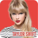 Taylor Swift Lyrics icon