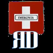 Emergencia RD
