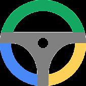 Google Driving Free