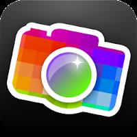 Picsy 1.4.0