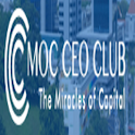 mocceoclub icon