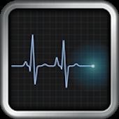 ECG - Electrocardiogram Review