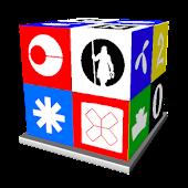 Norsk Logo Quiz