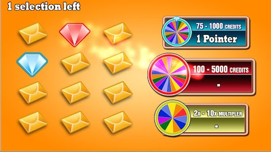 Triple Frenzy Slots - FREE - screenshot thumbnail