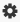 Google Publisher Toolbar options icon