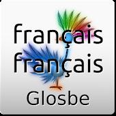 Français-Français Dictionnaire