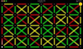 Screenshot of ColorMaze