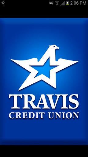 TravisCU