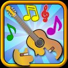 Enfants énigmes musicales icon
