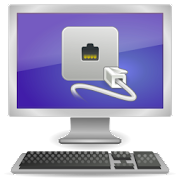 bVNC Pro: Secure VNC Viewer latest Icon