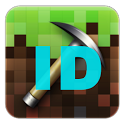 Minecraft Item Id UPDATE icon
