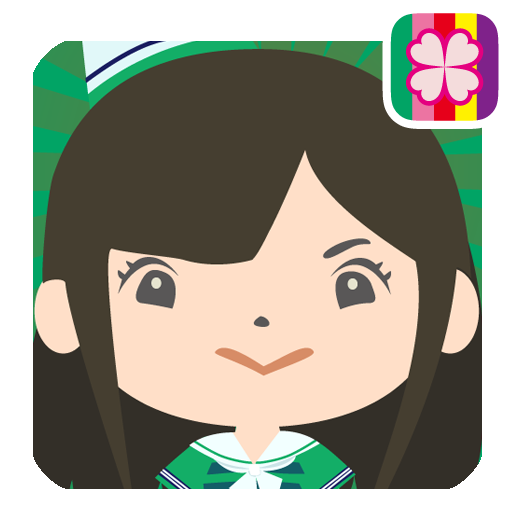 Extra Icon - Momoka (Sailor)