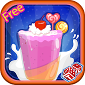 Smoothie Maker - Cooking Game