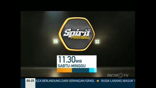 Indonesia Hd Tv