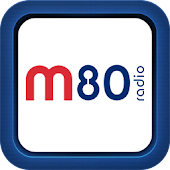 M80 Radio para Android