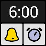 BIG Alarm 1.0.4