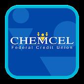 Chemcel e-Deposit