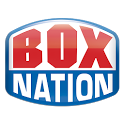 BoxNation HD icon